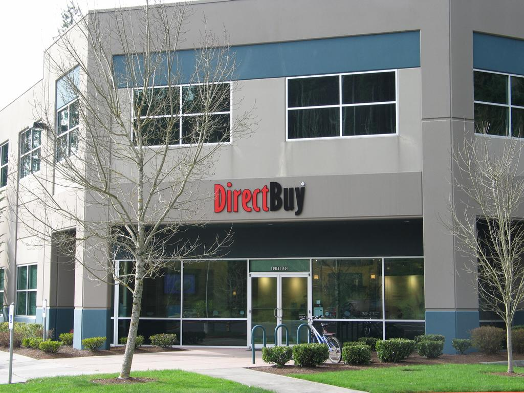 DirectBuy of Seattle North 001_full