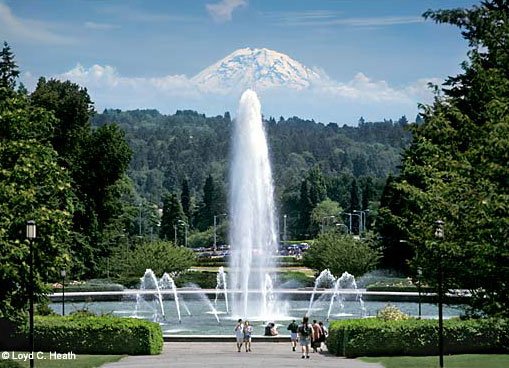 uw_fountain