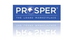 prosper-logo